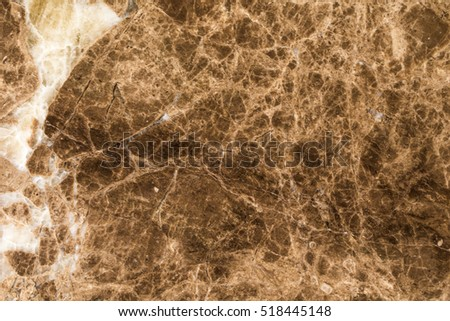natural beautiful marble in light red colors, marble background texture, closeup, marble set with eleven photos