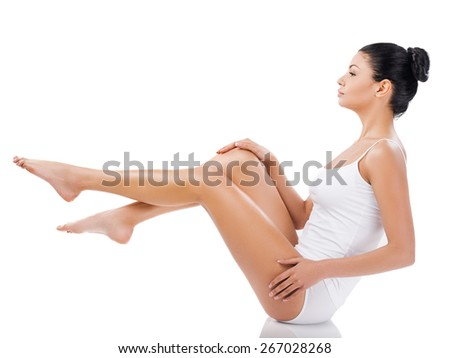 Sexy - Stock Photos, Royalty-Free Images and Vectors