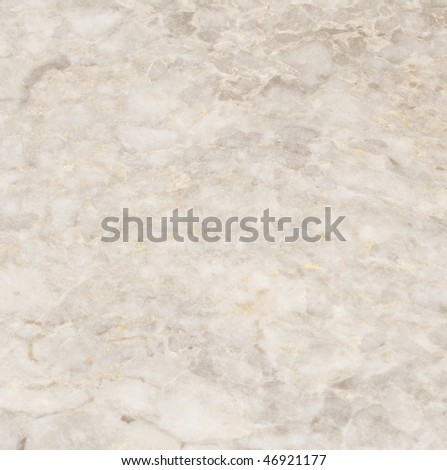 natural beige mable - stock photo