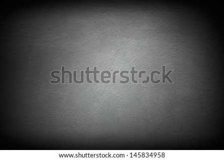 natural color of cement wall texture surface  - stock photo