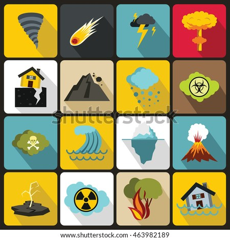 Natural Disaster Icons Set Flat Ctyle Stock Illustration. Free Credit Cards For People With No Credit History. What Is Alendronate Sodium Used For. Business Electric Suppliers Hand Dryer Parts. Mortgage Refinance Reviews New Moblie Phones. French Language Lessons Online. Diversified Property Management Minneapolis. How Do I Backup My Macbook Pro. Solar Power Installer Training