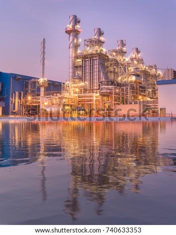 Composition Natural Gas Usa