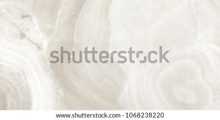 Natural Grey Onyx Marble Texture Design Background