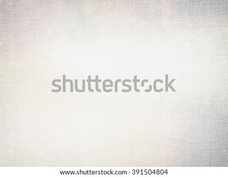 Natural jeans textile background - stock photo