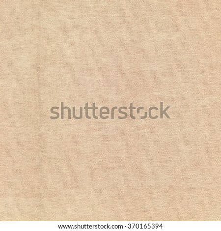 Natural linen canvas background