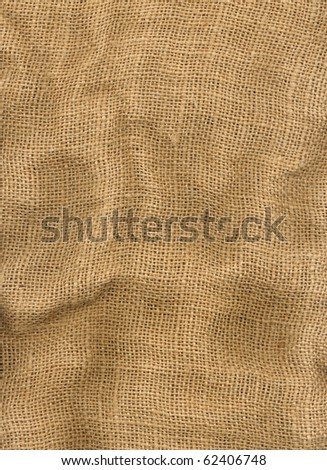 natural linen sisal background