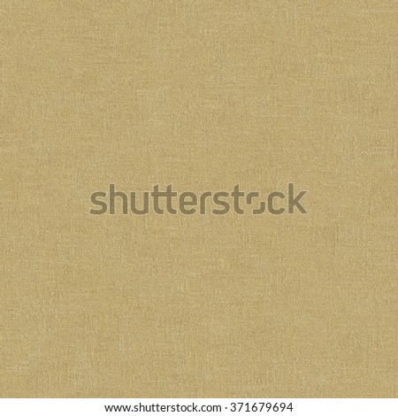 natural linen texture - stock photo