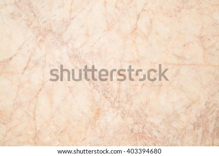 Natural Marble background - stock photo
