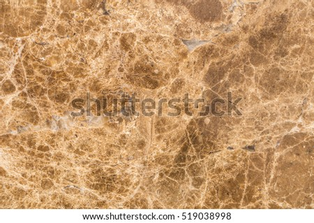 Natural marble background texture, closeup.