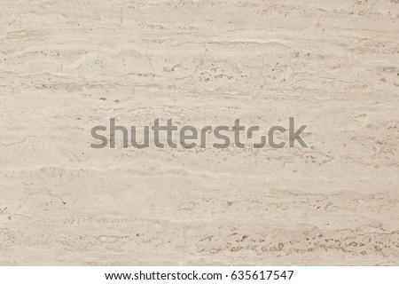 Marble Floor Stock Images Royalty Free Images Amp Vectors Shutterstock