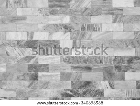 natural marble wall background, raw solid surface marble for design