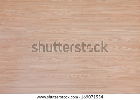 Natural oak wood seamless background texture, top view.