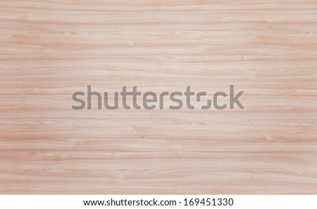 Natural oak wood seamless background texture, top view
