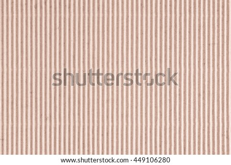 Natural Recycled Paper Texture.Newspaper texture blank paper old pattern wall carpet covering art craft background cardboard recycling vintage canvas decor light kraft. - stock photo