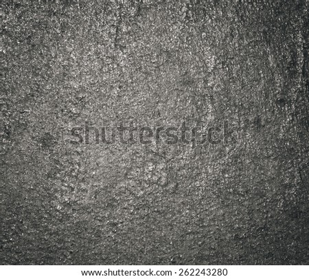 Natural rock textured background. - stock photo
