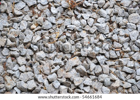 Natural rough stone texture for various abstract and background concepts.