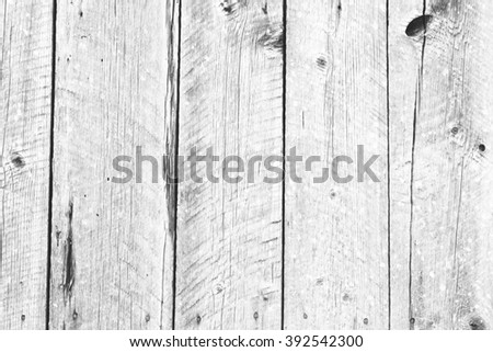 Natural Rustic Wood Board Background or texture that can be either horizontal or vertical. Blank Room or Space area for copy, text, your words, above looking down view