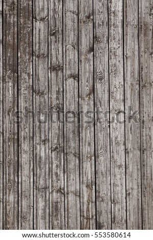 Barnwood Stock Images Royalty Free Images Amp Vectors