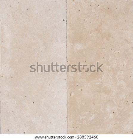 Natural Stone pattern, Natural Stone texture, Natural Stone background,