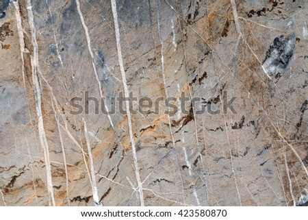 natural stone patterned textured background. - stock photo
