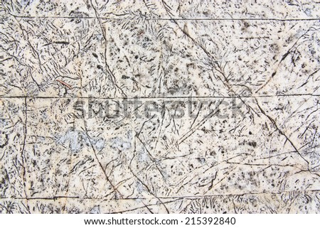Natural stone texture for background