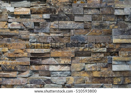 natural stone shower tile ideas stock photo wall building interior exterior decoration tumbled backsplash sealer
