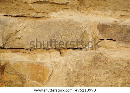 Magnificent Decorative Blocks For Walls Gallery - Wall Art Design ...