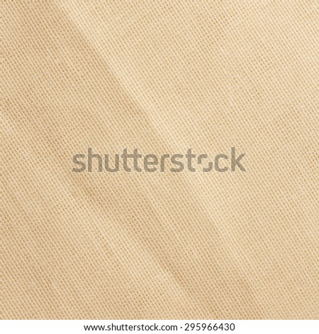Natural Textile Background./ Natural Textile Background.