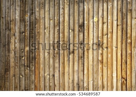 horizontal wood fence texture. natural wood board plank wall panel horizontal shabby texture wooden dirty vintage background hardwood fence h