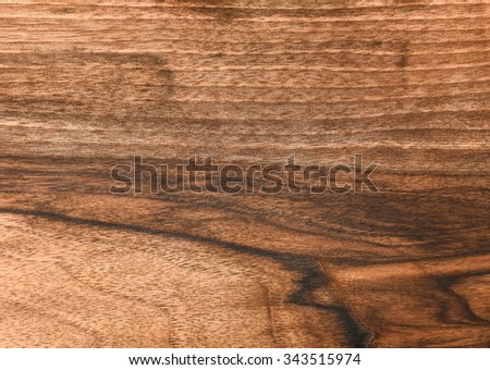 Natural Wood Patern Background texture picture. Old rustic vintage grungy, decorative piece of real polished wood. Composite material picture.