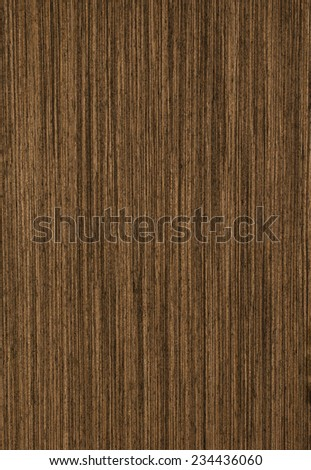 natural wood texture background - stock photo