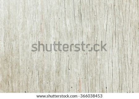 Natural wood texture for graphic background