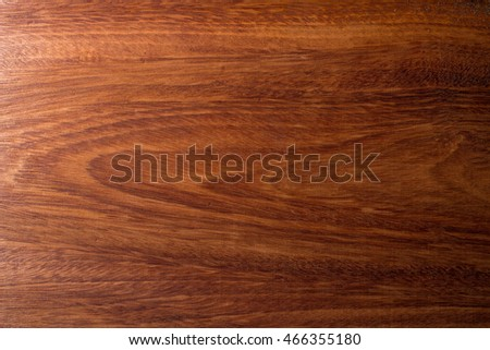 Natural wooden background,texture,board