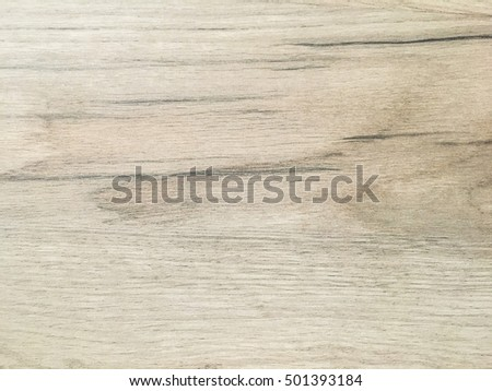 Nature wood texture or nature wood background for design.