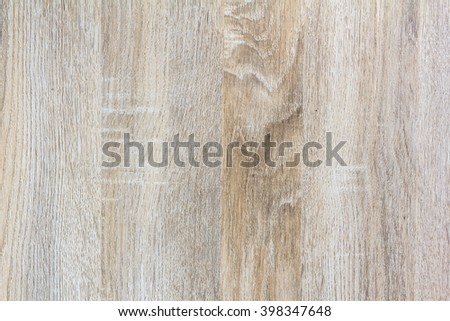 Nature wood texture or nature wood background for design with copy space for text or image.