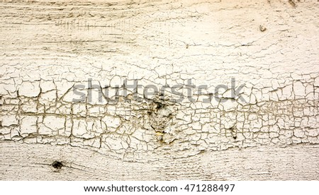 Nature wooden texture. wooden texture with dark knots and cracked background. high resolution