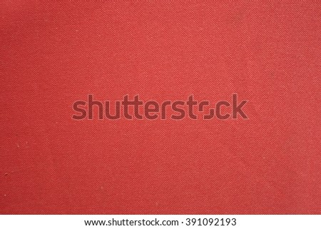 Naturre abstract background.Background images from fabric