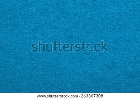 Navy Blue Paper Texture. Background - stock photo