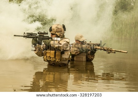 Navy Seal Stock Images, Royalty-Free Images & Vectors | Shutterstock
