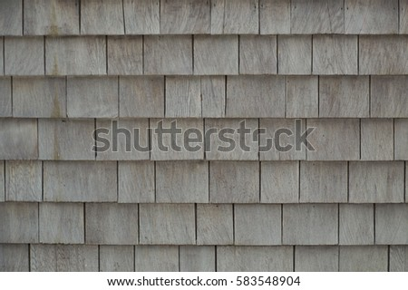 cedar shake shingles near me stock photo neat tidy newer grey shakes background price how much do cost