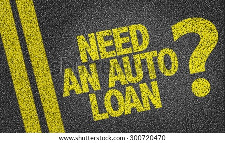 Auto Loan Stock Images, Royalty-Free Images & Vectors | Shutterstock