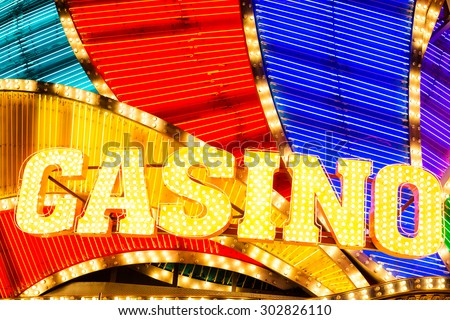 bob casino sign up