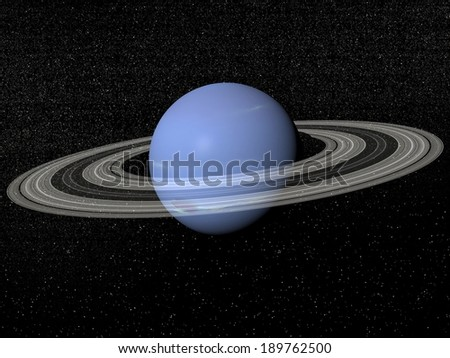Neptune Planet Stock Photos, Images, & Pictures | Shutterstock
