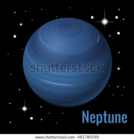 Neptune God Stock Photos Royalty Free Images Amp Vectors