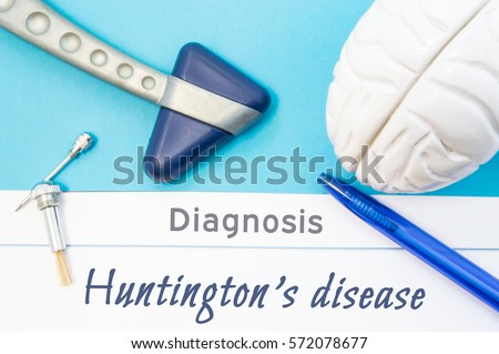 Huntington Stock Images, Royalty-Free Images & Vectors ...