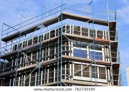 Cladding Stock Images Royalty Free Images Amp Vectors