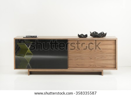 Dresser Furniture Stock Images, Royalty-Free Images & Vectors ...