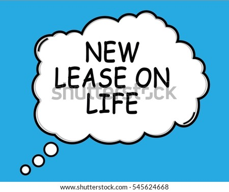 New Lease On Life new lease of life stock images, royalty-free images & vectors