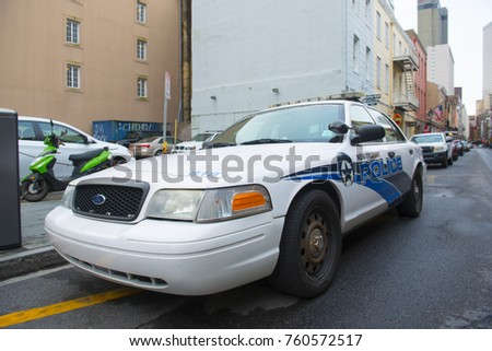 ford crown victoria stock images royalty free images vectors shutterstock. Black Bedroom Furniture Sets. Home Design Ideas