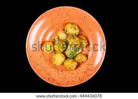 Reciepe Indian Food